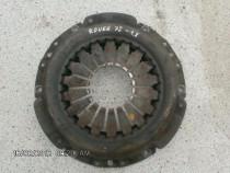 Placa presiune Rover 75