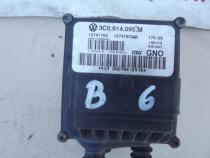 Pompa ABS VW Passat B6 Modul ABS ECU Calculator abs dezmembr
