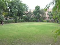 Teren 850 m2  - cartier de vile in Brebu Prahova