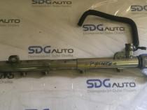 Rampa Injectoare Mercedes Sprinter 208 2.2CDI 2000 - 2006