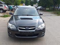 Subaru legacy 2,0Diesel