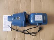 Pompa pentru hidrofor Pedrollo JSWm 2AX 1.1 kW Italia
