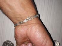 Bratara argint 925