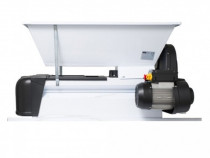 Desciorchinator / Zdrobitor Electric Struguri | 1.500 kg/h