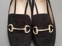 Pantofi H&M marimea 37