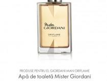 Parfumuri Miss Giordani