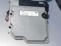 Calculator motor ECU Ford fiesta benzina 1996-2002 cod poza