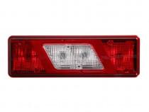 Lampa Spate Stanga Am Ford Transit 8 2013→ 1815611