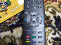 Placă de TV Daewoo