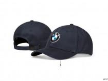 Sapca originala Bmw Cap Logo