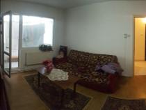 2 Camere , Etaj 1 , Str. Smirodava