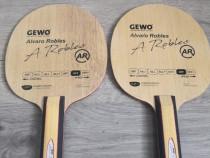 2 lemne Gewo Alvaro Robles Off