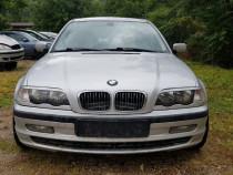 BMW 320D piese