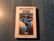 Extremul occident de Petru Dumitriu