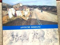Pittura italiana dell'ottocento, 1993