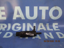 Motoras stropitori BMW E65; 8377613 (far)