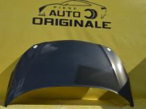 Capota motor Opel Corsa E 2014-2019