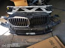 Trager complet BMW seria 7 G11 G12