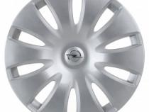 "Capac Roata Oe Opel Insignia 2008→ 17"" 13305323"