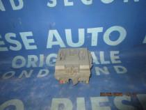 Tablou sigurante Fiat Punto; 46835581 (mo