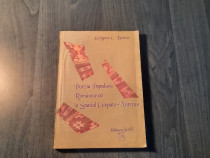 Poezia populara romaneasca in spatiul Carpato Nistrean