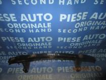 Armatura bara fata BMW E90; 7146645