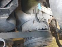 Compresoare Ac Opel Astra g si bertone