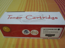 Cartus Toner negru Xerox MLT-D1042S/Samsung ML1660,etc-NOU