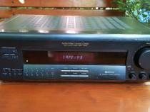 Amplificator Sony STR-DE215 / 2 x 60W / 4 - 16 Ohm