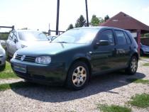 VW Golf 1.9 tdi AXR euro 4 Klima