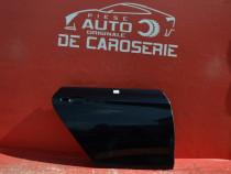 Usa dreapta spate Bmw Seria 4 F36 Gran Coupe 2013-2020