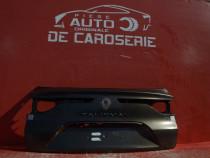 Ornament haion Renault Talisman Combi 2015-2020