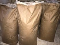 Dextrină galbena - 25 kg