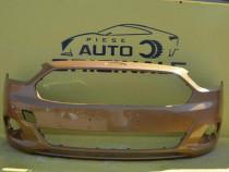 Bara fata Ford Ka Plus 2016-2018 X1WDRRBUZR