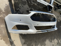 Bara fata Ford Modeo MK5 2014-2018 DS7V-17D957-A