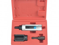 Force Extractor Injector FOR 903G17