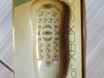 Xbox 360: Telecomanda Xbox 360 - produs nou, sigilat!