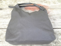 Big Bag poseta dama 60*60 cm