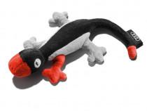 Jucarie Soparla Cluddy Animal Gecko Oe Audi 8R0087500A