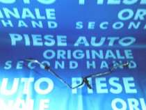 Conducte turbina Audi A6 C6 2.0tdi (tur)
