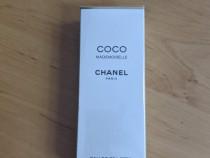 Parfum COCO Mademoiselle Chanel Eau de Toilette 100m EDT