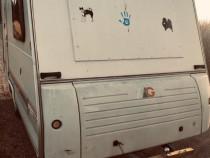 Rulota Caravan