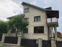 Vila in Vatra Dornei
