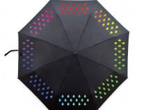 Umbrela Adulti Cameleon