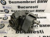 Termoflot,racitor ulei original BMW E87,E90,E60,X1,X3 120i