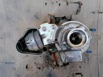 8220880003 55278596 Alfa Romeo Mito Fiat 500L 500X Doblo 1.3