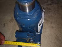 Cric hidraulic 50 tone