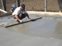 Angajajez muncitori constructii sau echipa din Roman