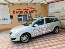 Opel astra revizie + livrare gratuite, garantie, rate fixe