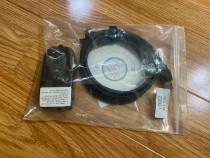 Diagnoza Auto VCDS